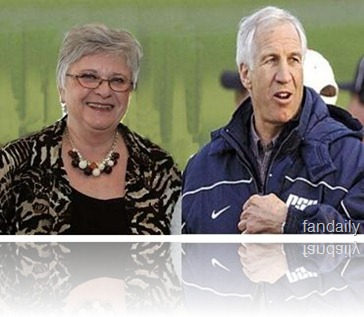 Jerry-sandusky-wife-Dorothy-Gross-Dottie-sandusky_thumb
