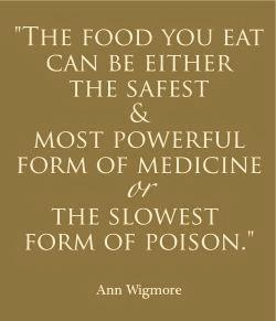 No To GMO Slowest From Of Poison